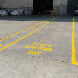 Car_park_Line_marking